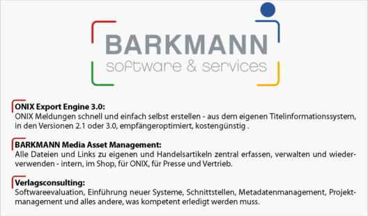 Barkmann